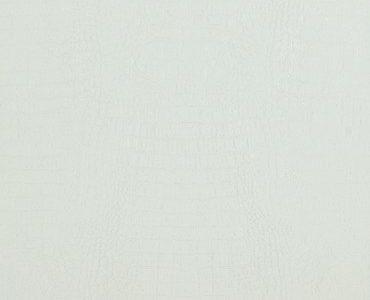 papel-de-parede-bucalo-colecao-loft-ref-17955