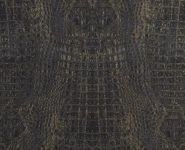 papel-de-parede-bucalo-colecao-loft-ref-17956