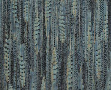 papel-de-parede-bucalo-colecao-loft-ref-17962
