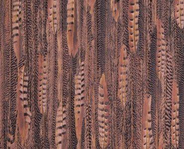 papel-de-parede-bucalo-colecao-loft-ref-17963