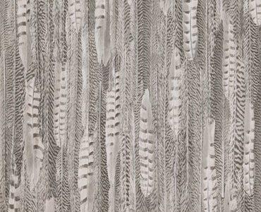 papel-de-parede-bucalo-colecao-loft-ref-17965