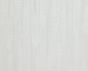 papel-de-parede-bucalo-colecao-loft-ref-17966