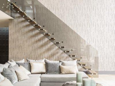 papel-de-parede-bucalo-colecao-loft-ref-17966-ambiente