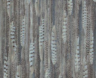 papel-de-parede-bucalo-colecao-loft-ref-17967