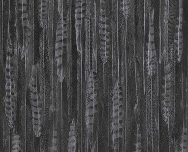 papel-de-parede-bucalo-colecao-loft-ref-17968