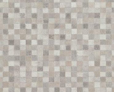 papel-de-parede-bucalo-colecao-loft-ref-17970