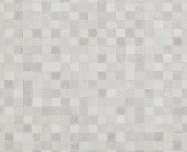 papel-de-parede-bucalo-colecao-loft-ref-179711
