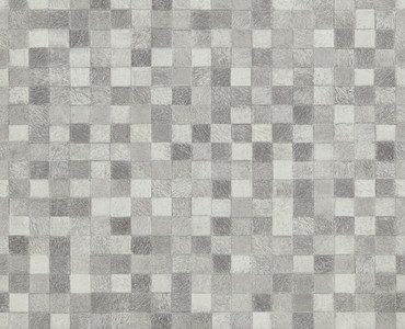 papel-de-parede-bucalo-colecao-loft-ref-17972