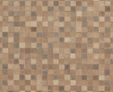 papel-de-parede-bucalo-colecao-loft-ref-17973
