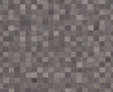 papel-de-parede-bucalo-colecao-loft-ref-17974