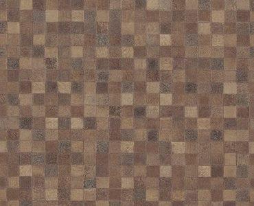 papel-de-parede-bucalo-colecao-loft-ref-17975