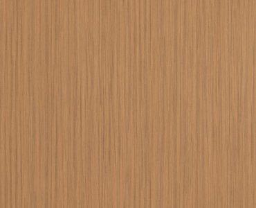 papel-de-parede-bucalo-colecao-loft-ref-218380