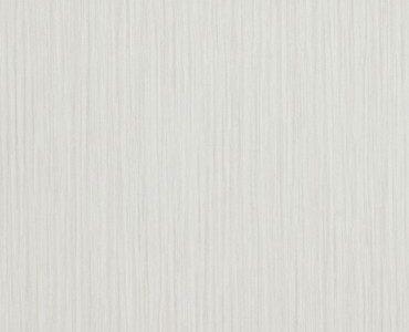 papel-de-parede-bucalo-colecao-loft-ref-218384