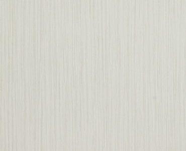 papel-de-parede-bucalo-colecao-loft-ref-218385