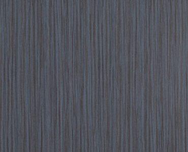 papel-de-parede-bucalo-colecao-loft-ref-218386