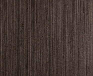 papel-de-parede-bucalo-colecao-loft-ref-218388