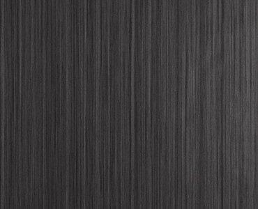 papel-de-parede-bucalo-colecao-loft-ref-2183891