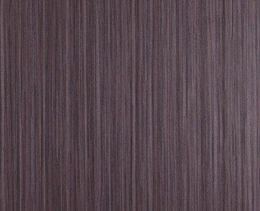 papel-de-parede-bucalo-colecao-loft-ref-218390