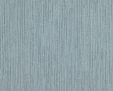 papel-de-parede-bucalo-colecao-loft-ref-218391