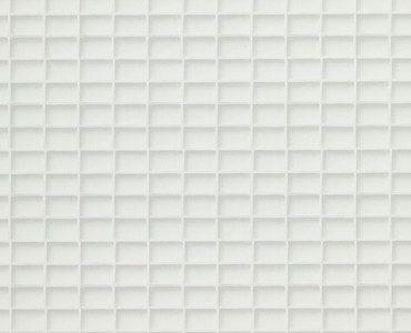 papel-de-parede-bucalo-colecao-loft-ref-218400