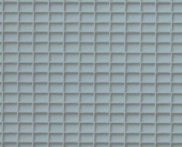 papel-de-parede-bucalo-colecao-loft-ref-218403