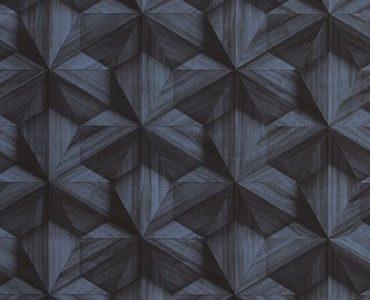papel-de-parede-bucalo-colecao-loft-ref-218411