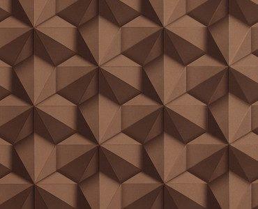 papel-de-parede-bucalo-colecao-loft-ref-218416