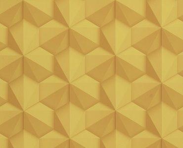 papel-de-parede-bucalo-colecao-loft-ref-218417