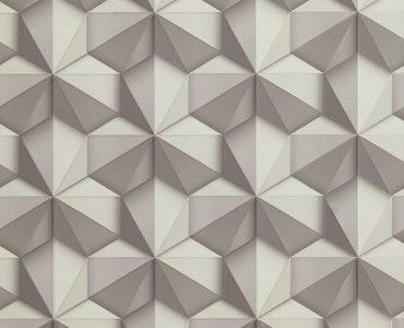 papel-de-parede-bucalo-colecao-loft-ref-218418
