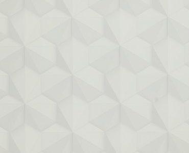 papel-de-parede-bucalo-colecao-loft-ref-218419