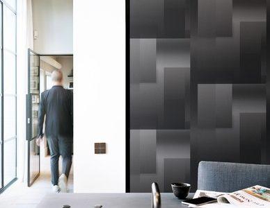 papel-de-parede-bucalo-colecao-loft-ref-218433-ambiente