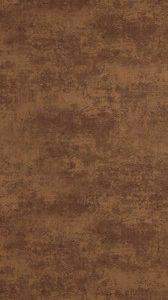 papel-de-parede-bucalo-colecao-loft-ref-218441