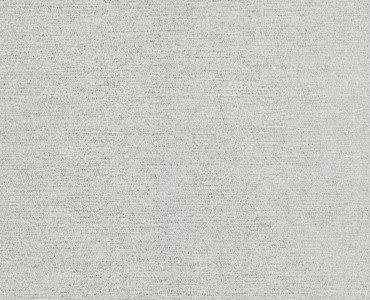 papel-de-parede-bucalo-colecao-loft-ref-218460