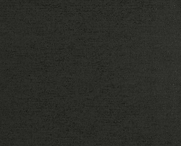 papel-de-parede-bucalo-colecao-loft-ref-218461