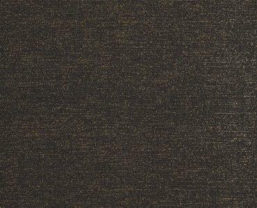 papel-de-parede-bucalo-colecao-loft-ref-218462