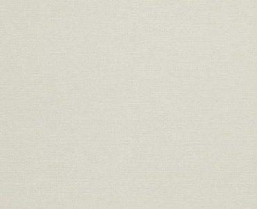 papel-de-parede-bucalo-colecao-loft-ref-218466