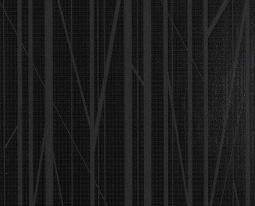 papel-de-parede-bucalo-colecao-loft-ref-218481