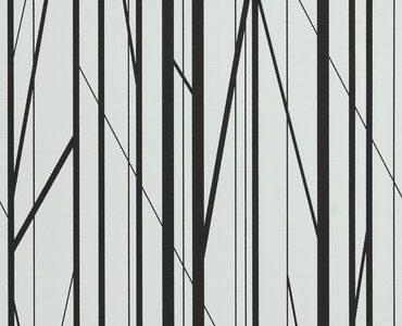 papel-de-parede-bucalo-colecao-loft-ref-218482