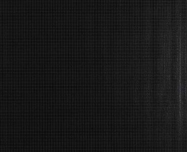 papel-de-parede-bucalo-colecao-loft-ref-218491