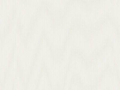 papel-de-parede-bucalo-colecao-nuances-nu1001