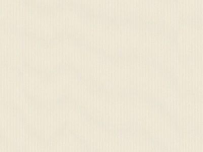 papel-de-parede-bucalo-colecao-nuances-nu1002