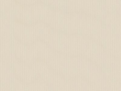 papel-de-parede-bucalo-colecao-nuances-nu1006