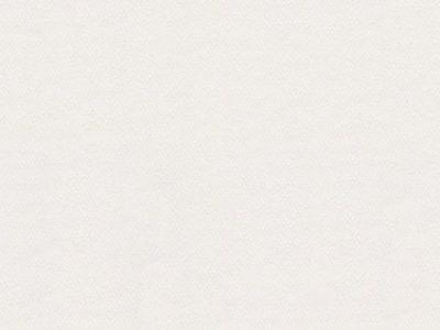 papel-de-parede-bucalo-colecao-nuances-nu1101