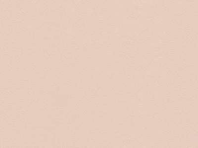 papel-de-parede-bucalo-colecao-nuances-nu1103