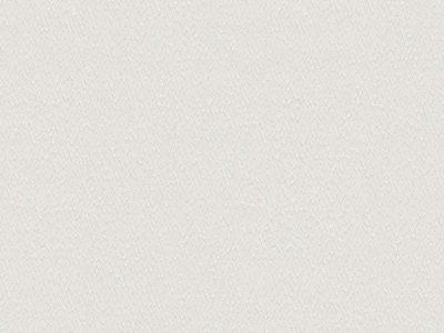 papel-de-parede-bucalo-colecao-nuances-nu1104