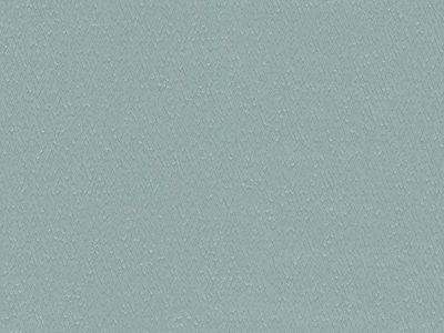 papel-de-parede-bucalo-colecao-nuances-nu1105