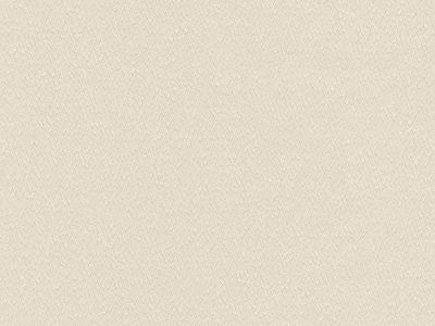papel-de-parede-bucalo-colecao-nuances-nu1106
