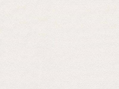 papel-de-parede-bucalo-colecao-nuances-nu1201
