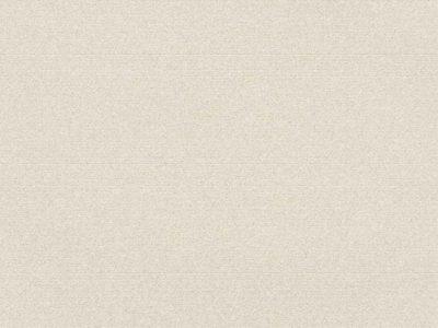 papel-de-parede-bucalo-colecao-nuances-nu1202