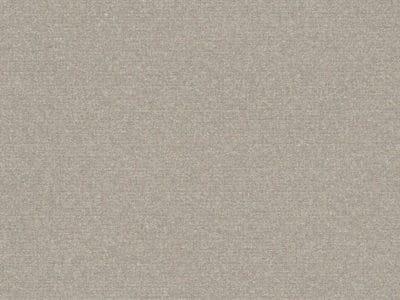 papel-de-parede-bucalo-colecao-nuances-nu1203